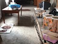Срочно продается частный дом в Кобулети, Грузия. Фото 13