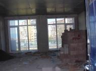 Апартаменты в жилом комплексе в Батуми. Купить квартиру с видом на море в жилом комплексе в Батуми,Грузия. Фото 4