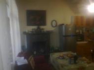 Аренда квартиры в Старом Батуми Фото 3