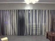 Аренда квартиры в центре Батуми Фото 5
