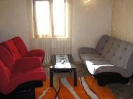 Квартира с ремонтом в аренду в Батуми Фото 10