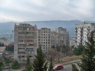 Квартира в центре Тбилиси, Грузия. Фото 2