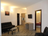 Продается гостиница на 18 номеров в Батуми. Купить гостиницу с видом на море в Батуми, Грузия. Фото 13