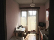 В старом Батуми продается квартира с прекрасным видом на город Фото 10