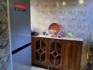 Купить частный дом в курортном районе Хала, Грузия. Фото 9
