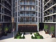 """""""CASA DI BATUMI"""" - апарт-отель у моря в Батуми. Апартаменты у моря на новом бульваре в Батуми, Грузия. Фото 9"""