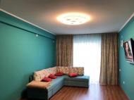 Квартира на берегу моря Фото 1