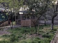 Дом на берегу моря в Кобулети. Купить дом с участком на берегу моря в Кобулети, Аджария, Грузия. Фото 6