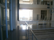Commercial real estate for sale in the centre of Batumi. Photo 4
