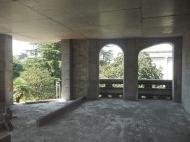 Купить квартиру в новостройке Батуми, Грузия. Фото 1