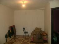 Квартира на Новом Бульваре в Батуми Фото 5