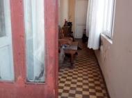 Срочно! Продается частный дом в тихом районе Батуми, Грузия. Фото 4