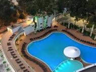 """""""Palm Apartments""""- элитные апартаменты у моря в Батуми, Грузия. Фото 17"""