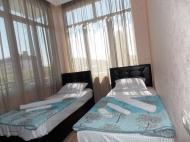 Гостиница на 11 номеров в Батуми. Гостиница с видом на море и город Батуми, Грузия. Фото 16