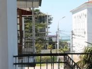 Квартира у моря в центре Кобулети,Аджария,Грузия. Фото 9