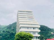 "Жилой комплекс гостиничного типа ""Mgzavrebi-Gonio-4"" на берегу моря в Гонио. Апартаменты у моря в ЖК гостиничного типа ""Mgzavrebi-Gonio-4"" в Гонио, Грузия.  Фото 2"