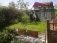 Земельный участок в Батуми Фото 2