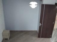 3-х комнатная квартира с ремонтом 85м.кв. в старом городе Фото 11