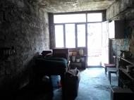 Квартира в тихом районе Батуми. Купить квартиру с видом на горы в Батуми, Грузия. Фото 8