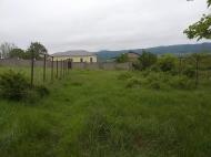 Земельный участок на продажу в Сагурамо, Грузия. Фото 2