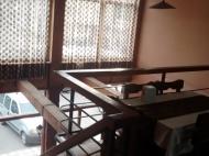 Продается ресторан на 100 посетителей в Батуми,Грузия. Фото 3