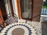 """Снять посуточно апартаменты на берегу Черного моря в гостиничном комплексе """"Dreamland Oasis in Chakvi"""". Посуточная аренда апартаментов с видом на море в гостиничном комплексе """"Dreamland Oasis in Chakvi"""", Грузия. Фото 15"""