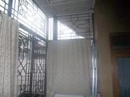 Квартира на Приморском бульваре в Батуми Фото 3