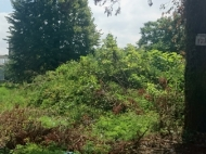 Земельный участок в центре Кобулети. Курортный район Аджария, Грузия. Фото 2