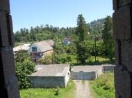 Частный дом в Махинджаури, Аджария, Грузия. Фото 18