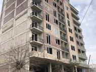 Новый жилой дом в Батуми. Квартиры в новом жилом доме на ул.Леонидзе в Батуми, Грузия. Фото 2