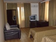 Продается гостиница на 17 номеров  в центре Батуми. Фото 12
