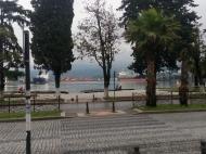 Снять коммерческую невижимость у моря в центре старого Батуми,Грузия. Фото 1