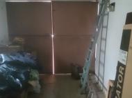 Купить частный дом в центре Батуми Фото 2