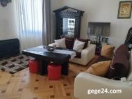 House rental in the suburbs of Batumi. Photo 4