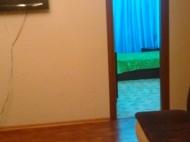 Снять квартиру у моря в центре Батуми. Фото 1