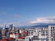 """""""Luxor Batumi"""" Новый жилой дом в центре Батуми. Новостройка в центре Батуми, Грузия. Фото 4"""