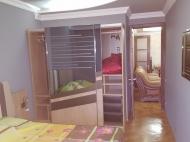 Квартира с дорогим ремонтом и мебелью в центре Батуми. Квартира в новостройке с видом на море и город Батуми,Грузия. Фото 12