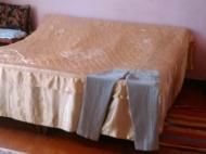 Частный дом в центре Батуми Фото 3