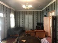 Дом с участком в Ахалшени. Окрестности Батуми, Грузия. Фото 6
