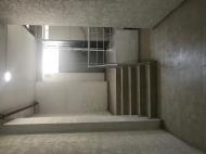 Продаётя 2 комнатная квартира в Батуми в уникальном месте с видом на море Фото 28