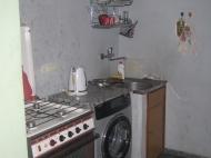Kupit kvartiru v Batumi vozle avtovokzala Photo 9