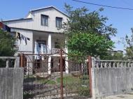 в Кобулети в центре города продаётся частный дом выгодно для гостиницы Аджария Грузия Фото 2