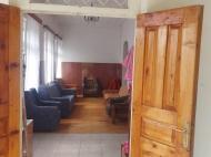 Купить частный дом в курортном районе Кобулети, Грузия. Фото 12