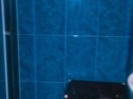 Аренда квартир в новостройке в центре Батуми. Снять квартиру в центре с видом на город Батуми,Грузия. Фото 8