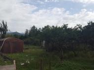 Участок в тихом районе Батуми,Грузия. Фото 4