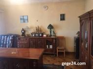 Продается мини-отель в старом Батуми на 6 номеров. Купить мини-отель в старом Батуми. Фото 6