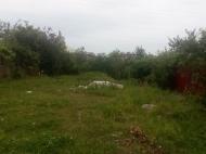 Земельный участок в Батуми,Грузия. Фото 2
