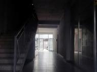 18-этажный дом в престижном районе Батуми на ул.Тавдадебули, угол ул.Пушкина. Купить квартиры в новостройке Батуми по ценам от строителей. Фото 9