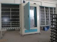 Действующая производственная база с земельным участком в Хелвачаури, Батуми, Грузия. Фото 9