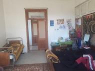 Купить частный дом в курортном районе Кобулети, Грузия. Фото 3